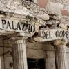 A 7 anni dal sisma del 2009, Convention di geologi a L'Aquila, per continuare e non dimenticare