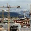 """Ricostruzione L'Aquila, Sangermano Cisl: """"Nei cantieri manodopera irregolare"""""""