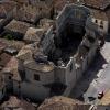 Ricostruzione cratere sismico, a 7 anni lo Stato a stanziato 21 miliardi per pubblico e privato