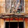 Emessa ulteriore ordinanza di sgombero, per motivi di sicurezza, nelle case post sisma