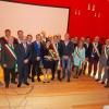Assegnato a Tatiana Ioppolo il Premio di Laurea Avus, vittime universitarie del terremoto