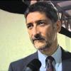"""Mauro Dolce Assolto in Cassazione. Esce Pulito dalla """"Truffa"""" sugli Isolatori Sismici"""