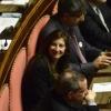 """Audizione di Cialente in Senato, Blundo M5S: �La commissione verificherà le verità su ricostruzione"""""""