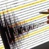 Forti scosse sismiche in Giappone, si contano 3 morti e molte case crollate si temono altre vittime