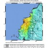 Terremoto in Ecuador, la scossa di magnitudo 7.8, si contano 28 morti