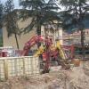 """Conapo, ricostruzione caserma, i responsabili dei ritardi si scusino con """"gli angeli del terremoto"""""""