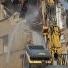 Polveri sottili nei cantieri della Ricostruzione, Cialente emette ordinanza per riduzione
