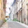 Appello per L'Aquila, ok ordinanza polveri, ma ripristinare condizioni igieniche in centro storico