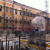 """Ricostruzione garanzie per subappaltatori, Salviniani: """"Bene circolare SOA ma percorso ancora lungo"""""""