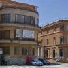 La Fondazione Carispaq presenta l'avvio del  restauro Palazzo dei Combattenti