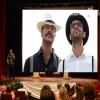 Venezuela:Torna il jazz nella Casa D'Italia di Maracay