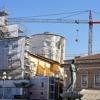 """Esperti di restauro  a L'Aquila dal 24 al 26 maggio per la manifestazione """"Officina L'Aquila"""""""
