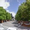 Riordino urbano a L'Aquila, accordo tra Emiciclo e Comune