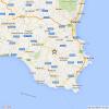 Terremoto Vicino Ragusa, la scossa di ML3.5