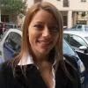 Elezioni Vasto, Ludovica Cieri sostenuta dalla lista M5S. Tutti i Candidati