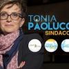 Elezioni Lanciano, sono 4 le liste che sostengono Tonia Paolucci. I Candidati