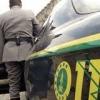 �Truffa ai danni dello Stato� sequestrati 260mila euro a funzionario comunale e figlia