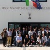 Sisma Abruzzo e Emilia, incontro confronto su pratiche della ricostruzione