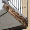 Balcone crollato nel Progetto C.A.S.E. incriminate dalla Procura 29 persone