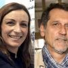 A Bologna il PD Delude con Merola, Ballottaggio con Borgonzoni (Destra) o Bugani (M5S)