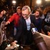 Virginia Raggi Stacca Tutti, a Roma è Grande Vittoria del M5S, Giaccheti del PD al Ballottaggio