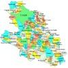 Tutti i Sindaci Eletti in Provincia dell'Aquila