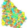 Tutti i Sindaci Eletti in Provincia di Chieti