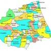 Tutti i Sindaci Eletti in Provincia di Teramo