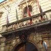 Elezioni a Sulmona, Tutti i Risultati
