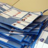Elezioni amministrative, scrutini a rilento nei comuni più grandi