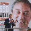 Al ballottaggio, Sulmona, Vasto, Roseto,Lanciano