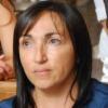 """Elezioni amministrative, Ciafardini (PD): """"E' una sconfitta, il Pd deve ricostruire ed essere unito"""""""
