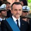 Gli auguri del presidente della Provincia De Crescentiis ai sindaco neo-eletti