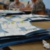 Elezioni, Lanciano Unica presenta ricorso e chiede riconteggio schede scrutinate