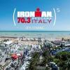 Tutto Pronto per il triathlon, a Pescara Ironman 70.3 Italy. Disagi per la circolazione
