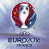#Europei2016: Qual'è l'Età Perfetta Per Vincere Euro 2016?