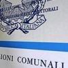 Elezioni amministrative, in Abruzzo 4 comuni al ballottaggio, a Sulmona accordo centrosinistra - Fi