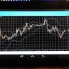 Trading online, pro e contro di questa tipologia d'investimento