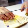 In Italia i Conti, in Banca, Più Costosi d'Europa