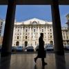 """Piazza Affari, Rialzo Record """"Grazie"""" ai Bancarie all'Omicidio Cox"""