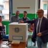 #Elezioni2016, a Lanciano Vince Mario Pupillo. Riconfermato il Sindaco, Casapound Fuori