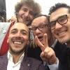 #Elezioni2016, a Roseto Vince Sabatino di Girolamo. La Guida Torna al PD, Centrodestra Battuto