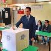 """Luigi di Maio (M5s) Gongola: """"Noi Pronti alla Guida del Paese"""""""