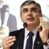 """Ballottaggi, D'Alfonso: """"La vittoria del centrosinistra e del Pd in Abruzzo è netta e inequivocabile"""