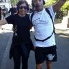 All'Aquila Arriva il Max Grossi, Previsti Oltre 150 Atleti per la Camminata di Solidarietà