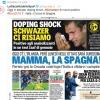 """Doping, Alex Schwazer Nuovamente Positivo! Era """"Punta di Diamante"""" Italiana per i Giochi di Rio"""