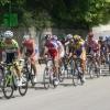 Giunta regionale stanzia 40 mila euro per Trofeo Matteotti