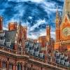 Londra: i migliori consigli per una vacanza economica