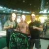 Fulmen MMA, il Team Dove Nascono i Campioni Come Marco Zannetti
