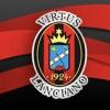 """Virtus Lanciano lascia il calcio professionisti, Pupillo: """"Giorno molto triste per la città"""